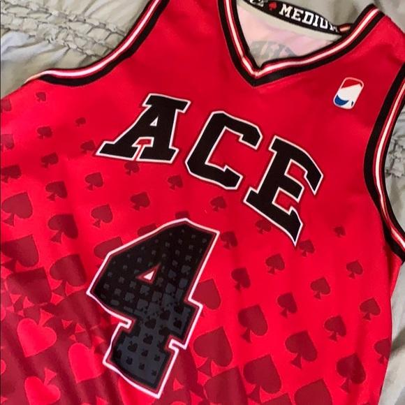 cheap jersey ace